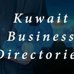 Kuwait Business Directories