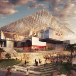 expo2020-pavilion-germany