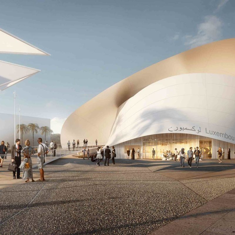 expo2020-pavilion-luxembourg