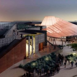expo2020-pavilion-opportunity