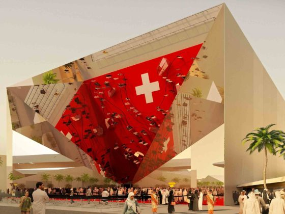 expo2020-pavilion-switzerland