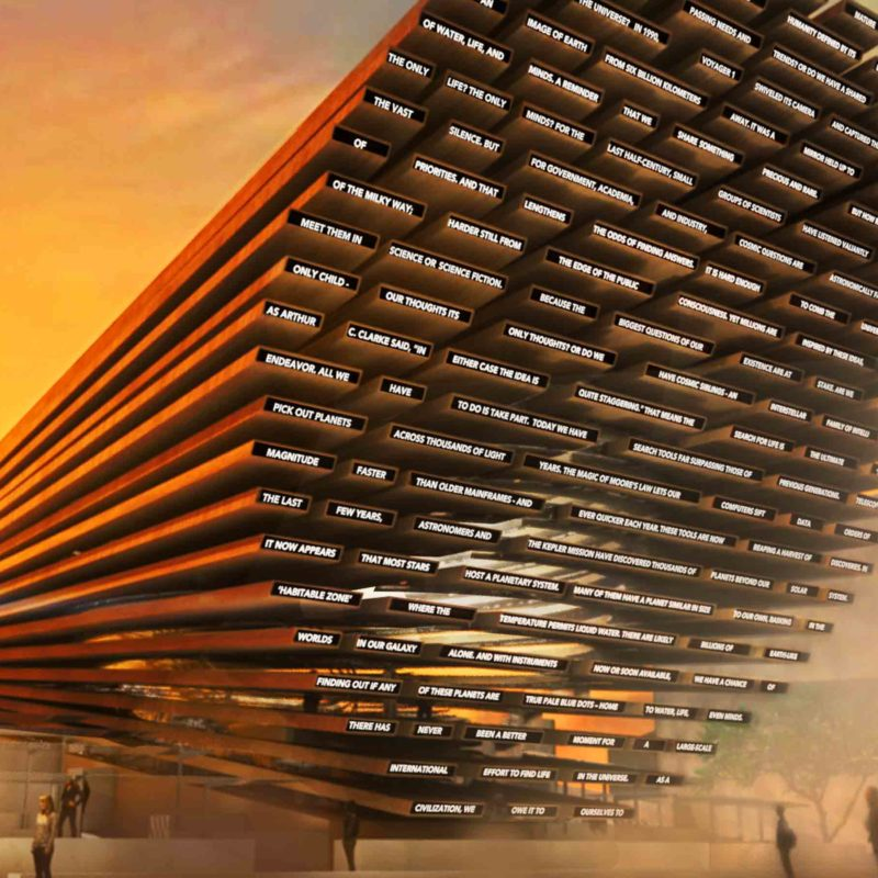 expo2020-pavilion-uk